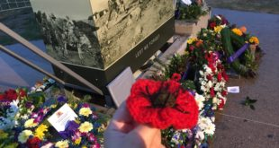 PHOTO GALLERY: ANZAC DAY 2018
