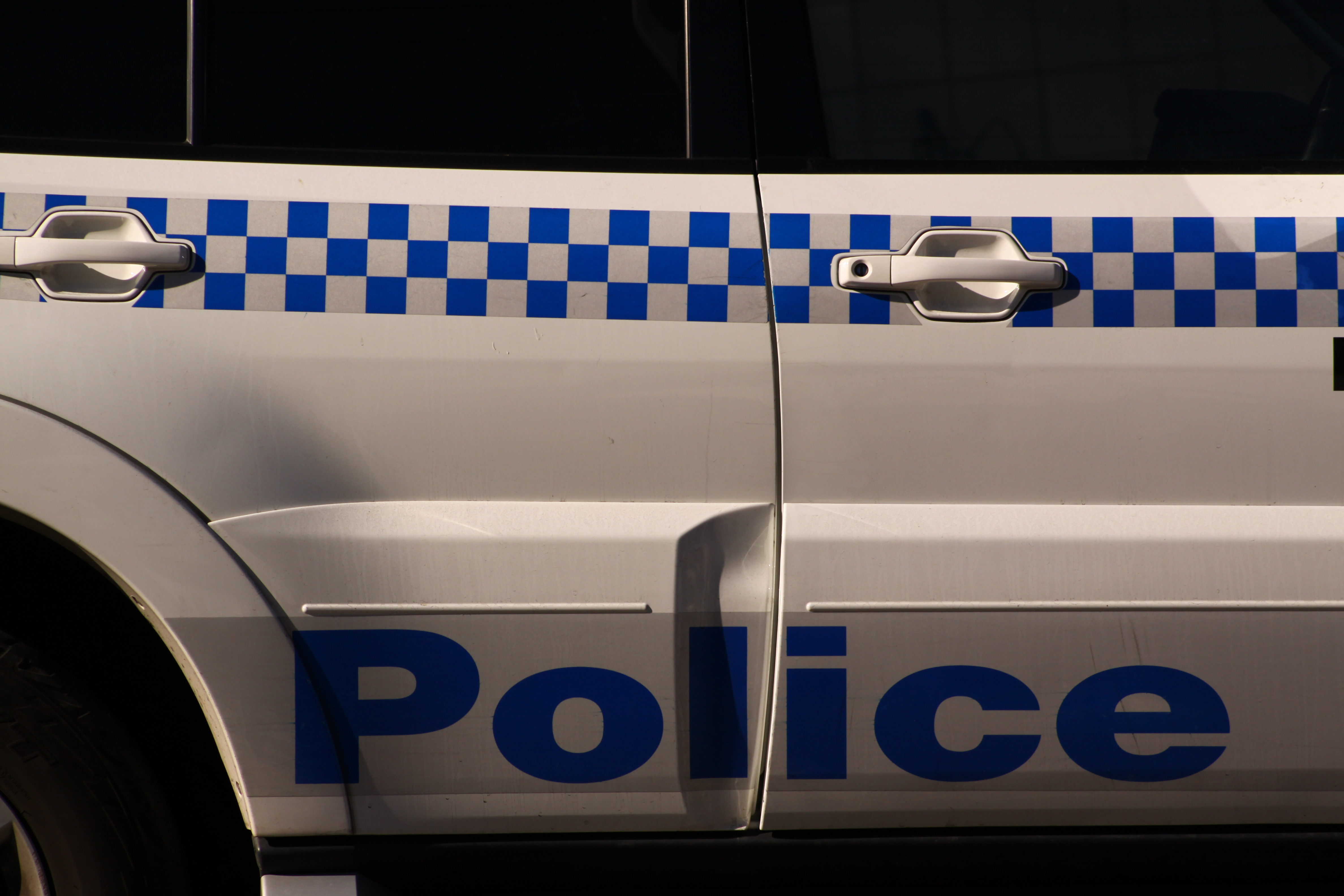 NBN News | ARRESTS MADE AS POLICE INVESTIGATE SPATE OF ROBBERIES