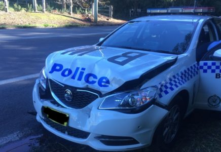 NBN News | CORONER: POLICE LEFT WITH NO CHOICE IN COFFS SHOOTING