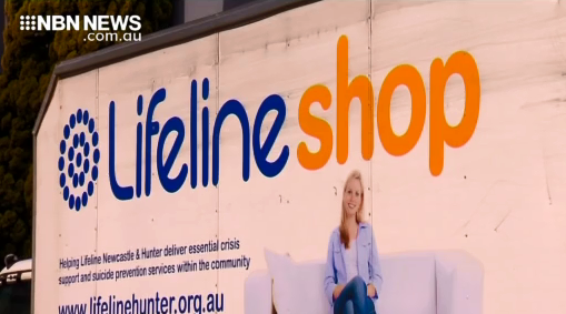 Nbn News Free Weekend Furniture Collection To Launch In Newcastle